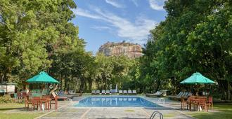 Hotel Sigiriya - Sigiriya