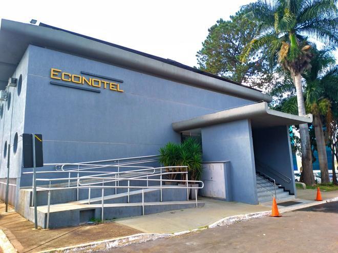 Econotel Brasilia - Brasilia