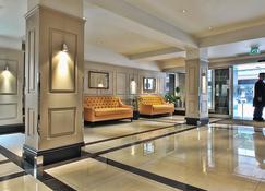 Chelsea Cloisters - London - Lobby