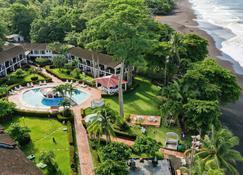 Terraza Del Pacifico Hotel - Jacó