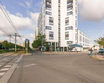 Appart'City Paris Bobigny - Bobigny