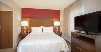 Staybridge Suites Denver International Airport - Denver