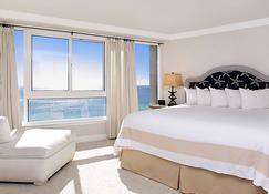 Sandestin Golf and Beach Resort - Destin - Schlafzimmer