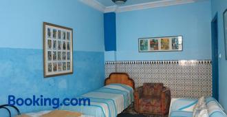 Dar El Yasmine - Tunis