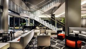 Fraser Suites Perth - Perth - Lounge