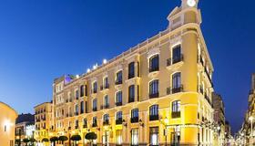Catalonia Ronda - Ronda - Edificio