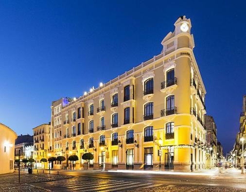 Catalonia Ronda - Ronda - Κτίριο