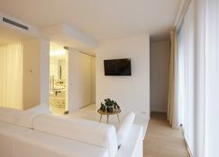 Parkhotel Roeselare - Roeselare - Living room