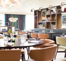 Landvetter Airport Hotel Best Western Premier Collection