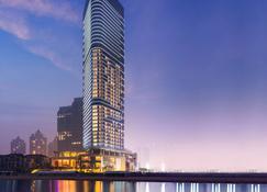 Grand Hyatt Dalian - Dalian - Bina
