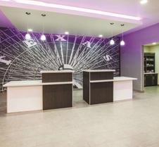 La Quinta Inn & Suites by Wyndham Lubbock South