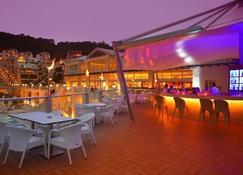 Orka Sunlife Resort & Spa - Ölüdeniz - Edifício