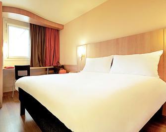 Ibis Nimes Ouest - Nimes - Bedroom