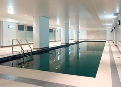 Atlantis Hotel Melbourne - Melbourne - Pool