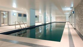 Atlantis Hotel Melbourne - Melbourne - Bể bơi