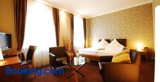 Hotel Binz - Bernkastel-Kues