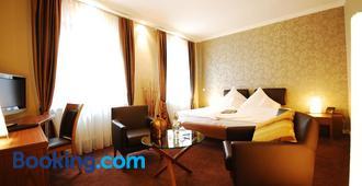 Hotel Binz - Bernkastel-Kues - Bedroom