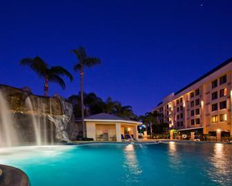 Holiday Inn Port St. Lucie - Port St. Lucie - Bazén