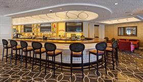 Best Western Premier Park Hotel - Madison - Bar