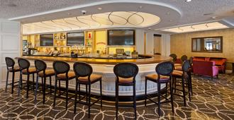 Best Western Premier Park Hotel - Madison - Bar