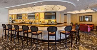 Best Western Premier Park Hotel - מדיסון - בר
