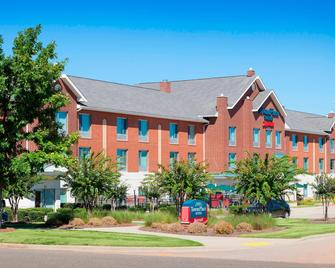 TownePlace Suites by Marriott Rock Hill - Rock Hill - Bina