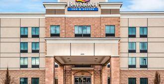 Baymont by Wyndham Denver International Airport - Denver