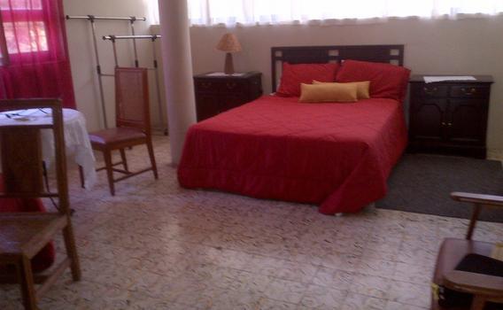Le Jardin Hotel, Port Au Prince