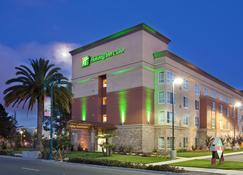 Holiday Inn Oakland Airport, An IHG Hotel - Oakland - Budova