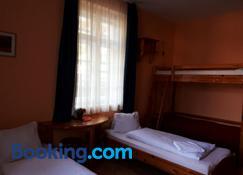 Hotel Alpin Murau - Murau - Bedroom