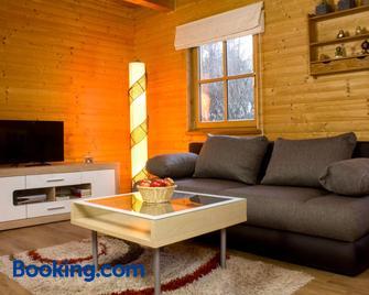 Einfach.Ausspannen - Freistadt - Living room