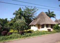 African Village Hotel - Mukono