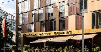 Ameron Hotel Regent - Colonia