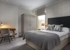 Royal Wells Hotel - Tunbridge Wells - Bedroom