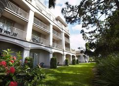 Trianon Bonita Bay Hotel - Bonita Springs - Building