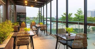 ibis Saigon South - Ho Chi Minh City - Restaurant