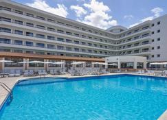 Bq Can Picafort Hotel - Santa Margalida - Pool