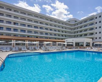 Bq Can Picafort Hotel - Santa Margalida - Bazén