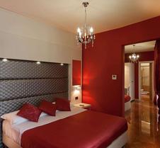 費里尼酒店 - 羅馬