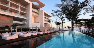 Encanto Acapulco - אקפולקו