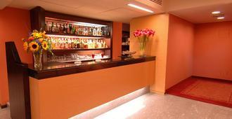 Hotel Metro - Μιλάνο - Bar
