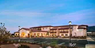 Residence Inn by Marriott Santa Barbara Goleta - Goleta