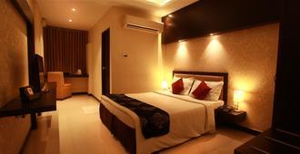 Hotel Mars Classic - Chennai