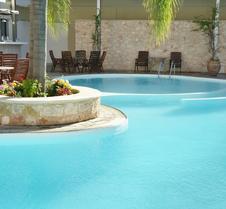 Ionian Star Hotel Λευκάδα