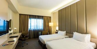 Sunway Hotel Seberang Jaya - George Town - Habitación