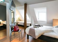 Ibis Colmar Centre - Colmar - Kamar Tidur