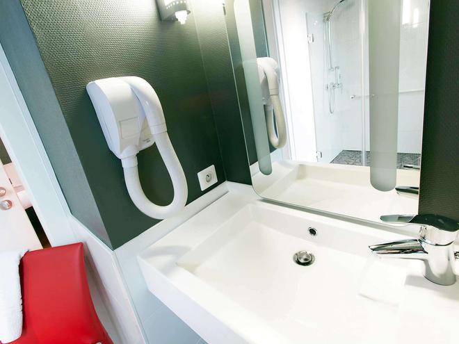 Ibis Colmar Centre - Colmar - Bathroom