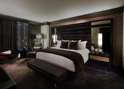 Loews Chicago Hotel - Chicago - Habitación
