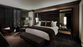ロウズ シカゴ ホテル - シカゴ - 寝室