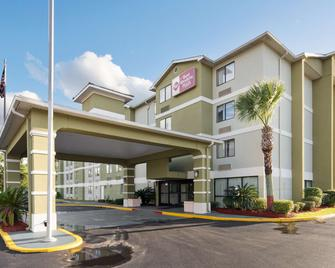 Best Western Plus Cypress Creek - Biloxi - Bina